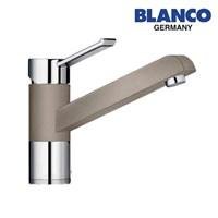Blanco Kran Air tipe Zenos 1