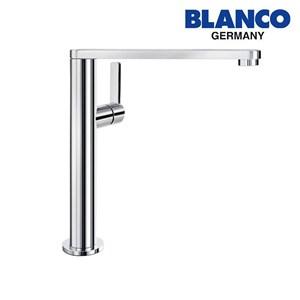Blanco kran air tipe ELOS one