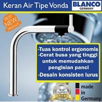 Distributor Blanco kran air tipe Vonda 3