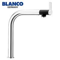 Blanco kran air tipe Vonda 1
