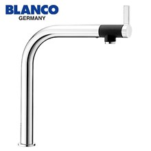 Blanco kran air tipe Vonda
