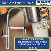 Jual Blanco kran air tipe Culina S 2