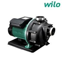Jual Wilo PU S 750 E Pompa Special Purposes (Sea Water Pumps) 2