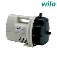 Jual Wilo PF - 064 M Portable Handy Pump 2