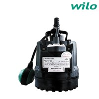 Jual Wilo PD - 180 EA Pompa Submersible Air Bersih 2