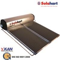 Solahart water heater S 182 SL 1