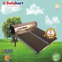 Jual Solahart water heater S 182 SL 2