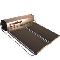 Distributor Solahart water heater S 182 SL 3