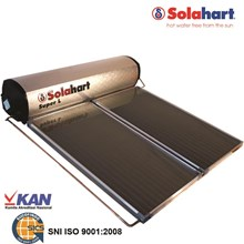 Solahart water heater S 182 SL