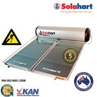 Distributor Solahart water heater S 302 L 3