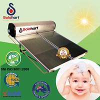 Jual Solahart water heater S 302 L 2