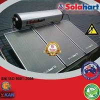 Jual Solahart water heater S 303 L 2