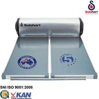 Distributor Solahart water heater S 302 SL 3