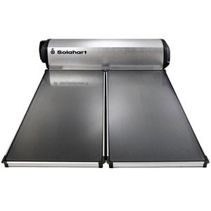 Solahart water heater S 302 SL
