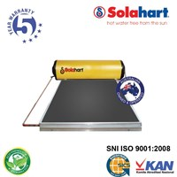 Distributor Solahart water heater G 181 KF 3