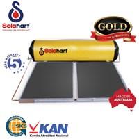 Distributor Solahart water heater G 182 KF 3
