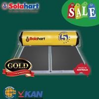Jual Solahart water heater G 182 KF 2
