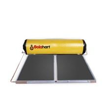 Solahart water heater G 182 KF