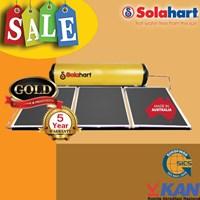 Jual Solahart water heater G 303 KF 2