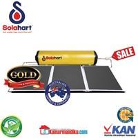 Distributor Solahart water heater G 303 KF 3
