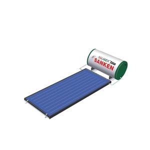 Sanken water heater SWH-F130L