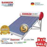 Distributor Sanken Water Heater SWH PR300P 3