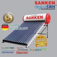 Jual Sanken water heater SWH-PR100L(kapasitas 100 L) 2