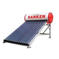 Sanken water heater SWH-PR100L(kapasitas 100 L) 1