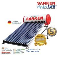 Distributor Sanken water heater SWH-PR100L(kapasitas 100 L) 3