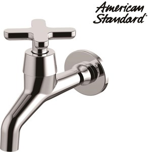 Kran Air AMERICAN STANDARD MY WINSTON WALL TAP-CROSS