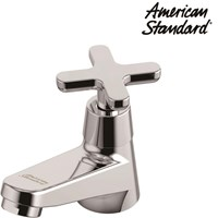Kran air AMERICAN STANDARD MY WINSTON BASIN MONO-CROSS 1