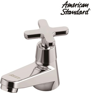 Kran air AMERICAN STANDARD MY WINSTON BASIN MONO-CROSS