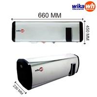 Jual Wika waterheater EWH-RZB 15L 2