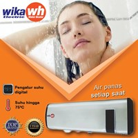 Distributor Wika waterheater EWH-RZB 15L 3