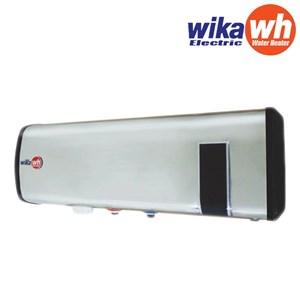 Wika waterheater EWH-RZB 15L