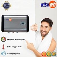 Distributor Wika water heater EWH-RZB 30L 3