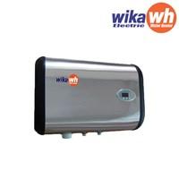 Jual Wika water heater EWH-RZB 30L
