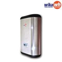 Jual wika water heater EWH-RZB 60L