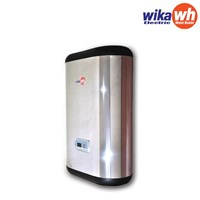 wika water heater EWH-RZB 60L 1
