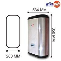 Jual wika water heater EWH-RZB 60L 2