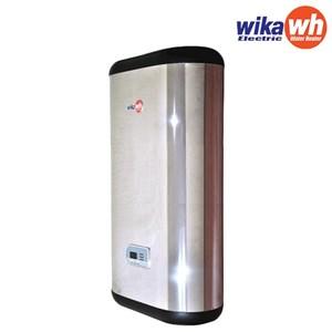 wika water heater EWH-RZB 80L