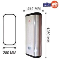 Jual wika water heater EWH-RZB 100 L 2