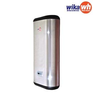 wika water heater EWH-RZB 100 L