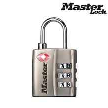 Master Lock Gembok Kode tipe 4680EURDNKL