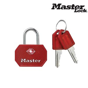 Dari Master Lock Gembok Kunci Tipe 4681TBLR 3