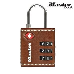 Master Lock Gembok Kode tipe 4692EURD
