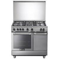 Tecnogas FreeStanding Cooker N3X9BG5VC (Kompor Standing) 1