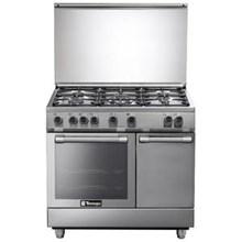 Tecnogas FreeStanding Cooker N3X9BG5VC (Kompor Standing)