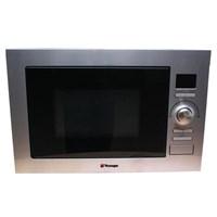 Tecnogas Microwave Tanam MWF25PX 1