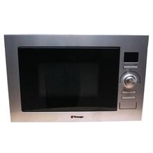 Tecnogas Microwave Tanam MWF25PX